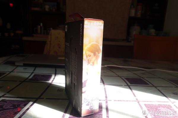 本是送给老婆的国庆礼物我却差点据为己有—JBL DUET mini2试用分享