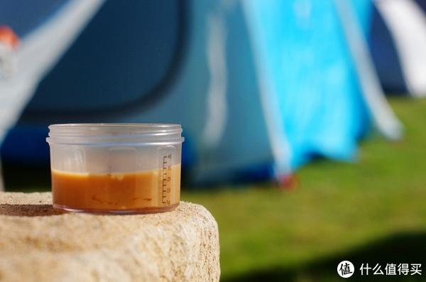 国庆的户外游也来一杯现磨咖啡吧—爱路客锂电磨豆机/咖啡壶套装