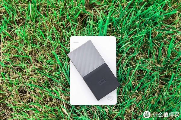 体积更小,读写更快,安全可靠,体验一款强大的移动硬盘