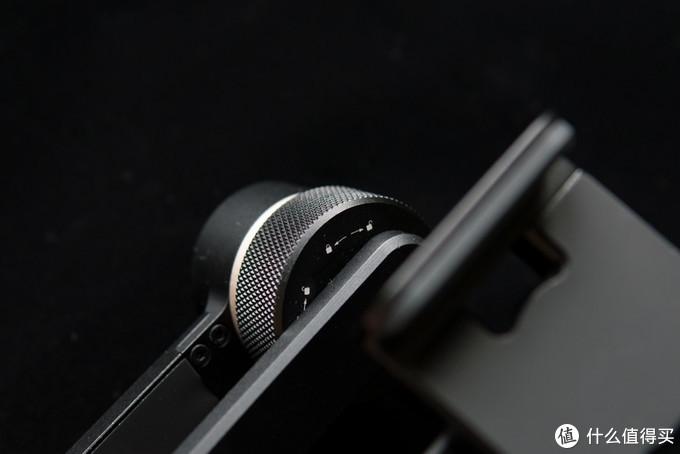 全面提升手机拍摄档次,千元稳定器——飞宇星刃 SPG到底值不得买?