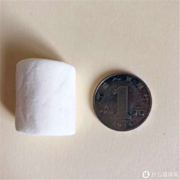 横扫一切不开心——十款好看又好吃的棉花糖评测