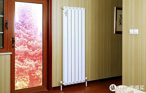 家用暖气片高度怎么选择?