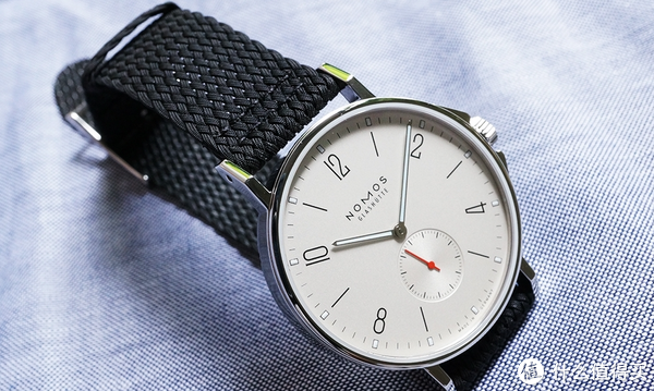 那些好看极简且鲜为人知的手表