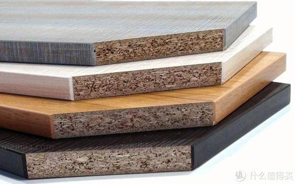 家居界最吸粉的榻榻米家具,功能强大到逆天