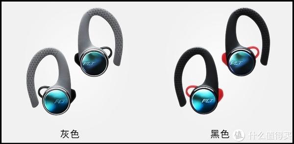 缤特力BackBeat FIT 3100运动蓝牙耳机