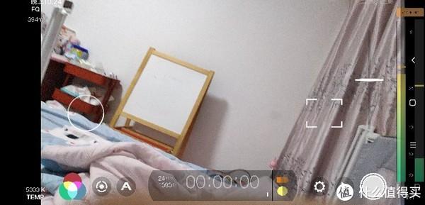 可以拍电影的app,价值99块钱的FiLMic Pro