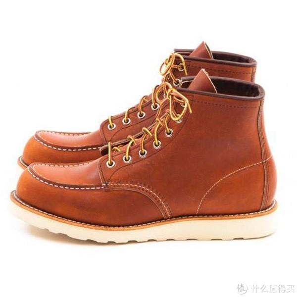 Man起来不像话 型男秋冬必备男靴