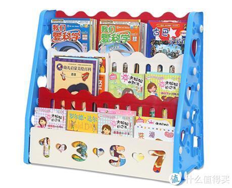 消费降级?简单实用的儿童家具分享