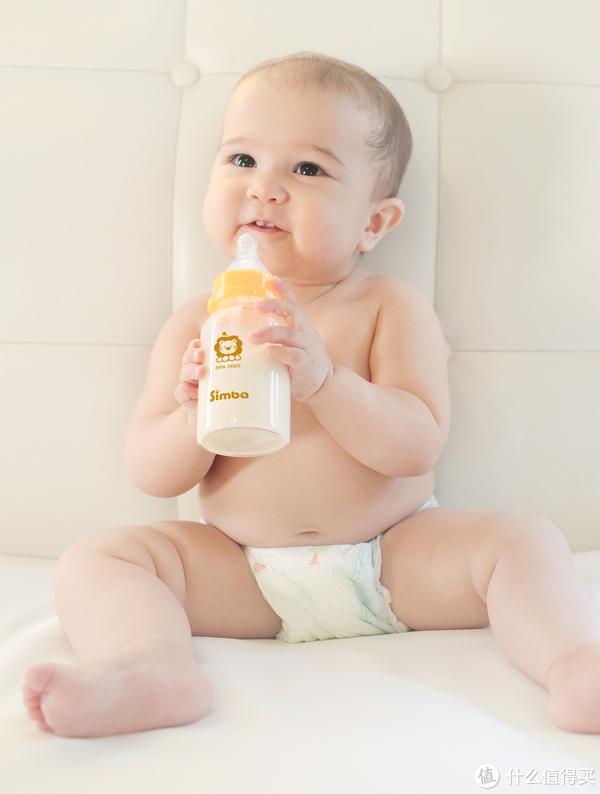 宝妈带娃记之:如何帮宝宝度过厌奶期