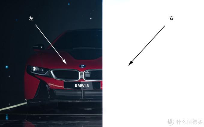 老司机秘籍No.31:怎样为汽车拍大片?尼康NPS签约摄影师的几条分享