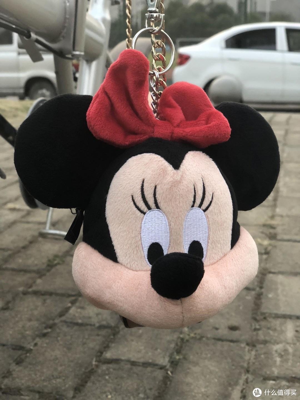 十一上海之行(迪士尼禮賓服務娓娓道來)