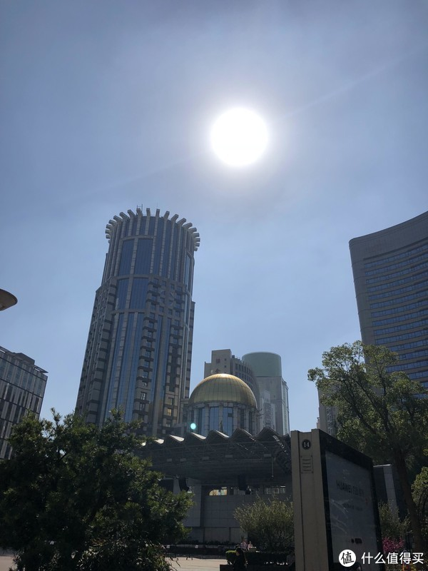 十一上海之行(迪士尼礼宾服务娓娓道来)