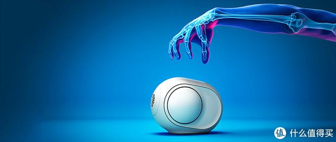 小四倍却更好听:帝瓦雷 Devialet 推出新款 Phantom Reactor 无线扬声器