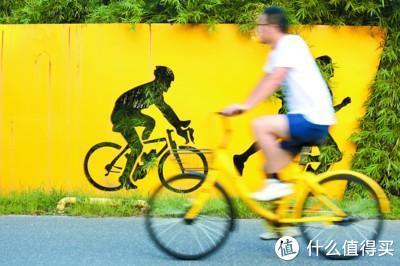 公路自行车竟然还有这么多坑——车架、把立