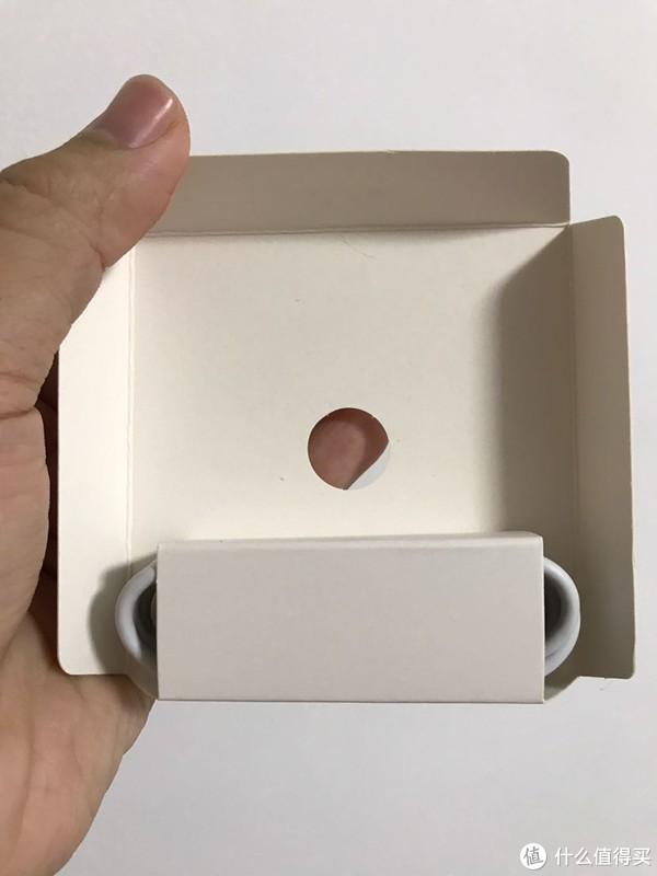 紫米ZMI无线充电器套装版开箱记