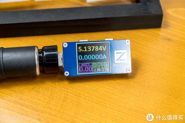 500万像素行车记录仪—70迈智能行车记录仪PRO 开箱评测