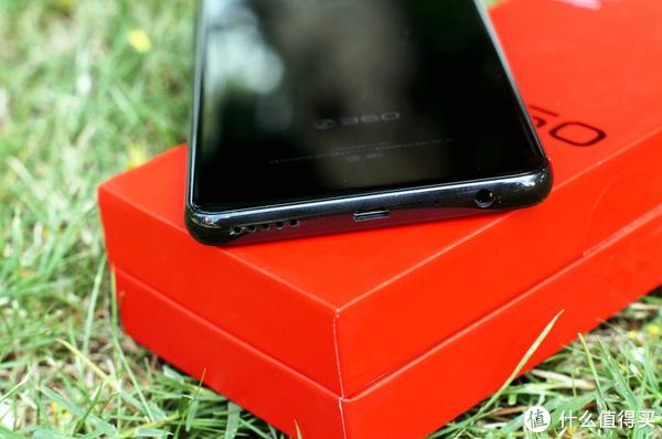 要性能也要性价比—360手机N7 Lite试用体验