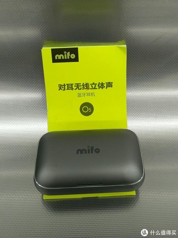运动耳机测评:mifi O5休闲生活每一刻