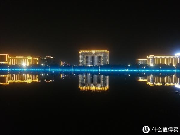 洛阳市政府