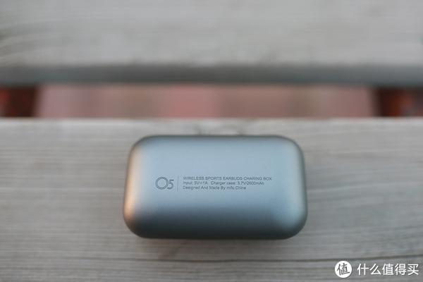 耳机未来发展,mifo 魔浪 O5是否值得关注?