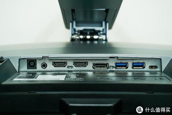 明基EX3501R显示器轻体验,终于能舒舒服服看电影了!