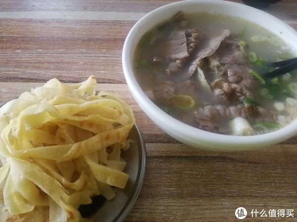 国庆🍂古都洛阳五天游