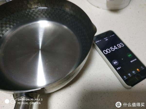 无桶大流量RO净水器的好选择—安吉尔X6使用评测