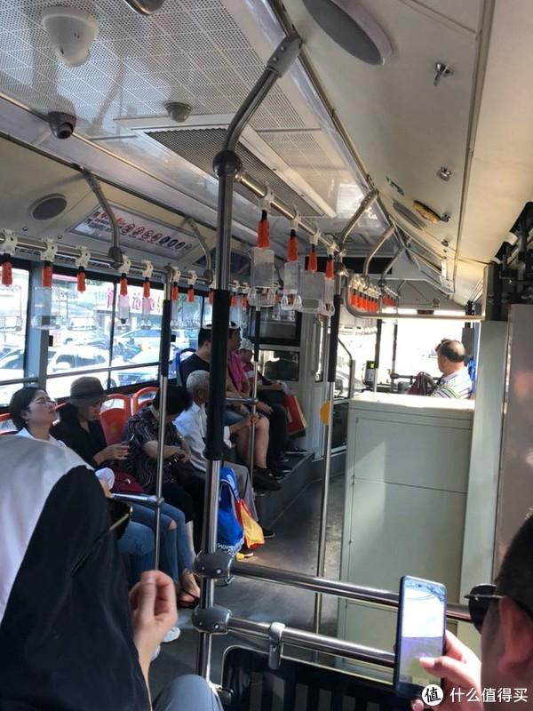 苏州公交车
