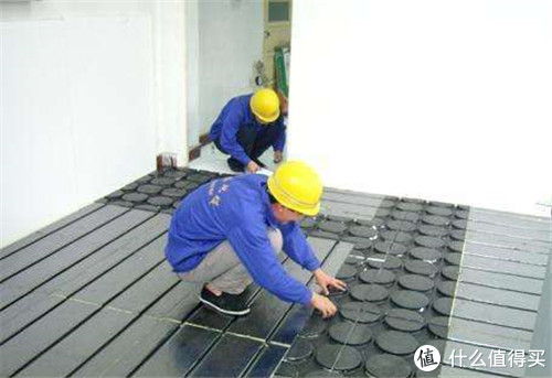 天津装修全铝干式地暖真的节能40%以上取暖费?终于搞清楚了