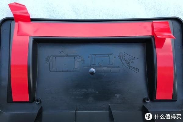 特斯拉Model 3张大妈首发开箱评测