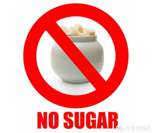 送给假期胖了的你:怎么吃才能避免贴秋膘?