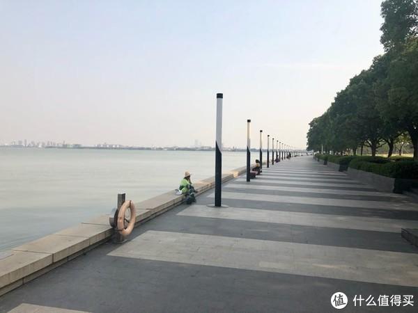 国庆—7天6晚—江浙沪包邮游记—苏州篇