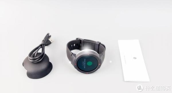 简单上手,Amazfit 智能手表:小爱 加持的智能穿戴
