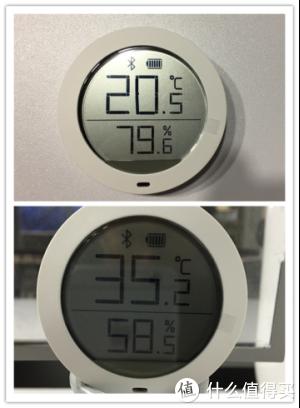 北欧Will取暖器测评:即使我不能面朝大海,有这台取暖器我也能春暖花开