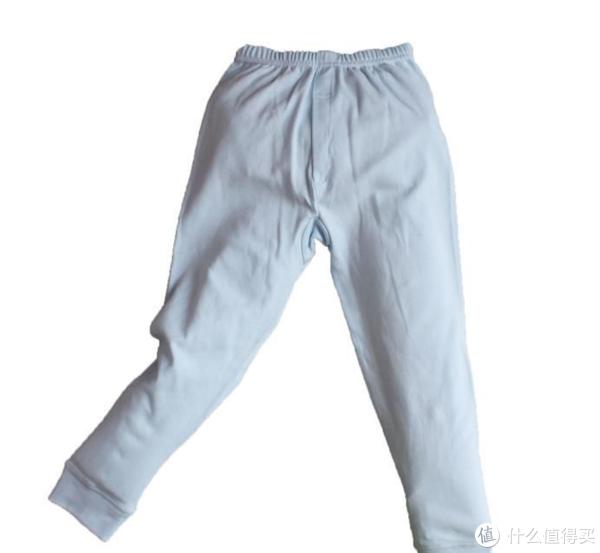 【值日声】你嫌秋裤土,贵族出身的秋裤可不答应!不穿秋裤的日子,你能抗到几度?