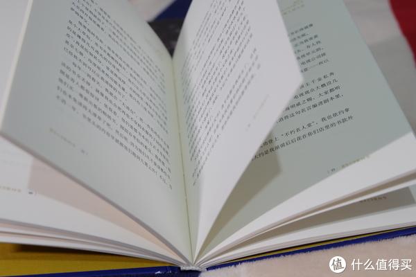 """""""买书如山倒,读书如抽丝""""—我们为什么要读好书?"""