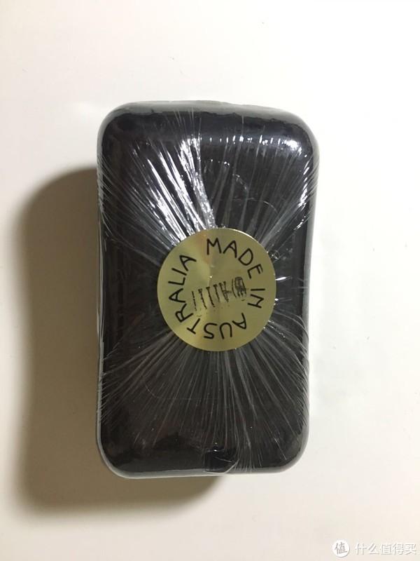 考拉会员低价入手工厂店香皂测评