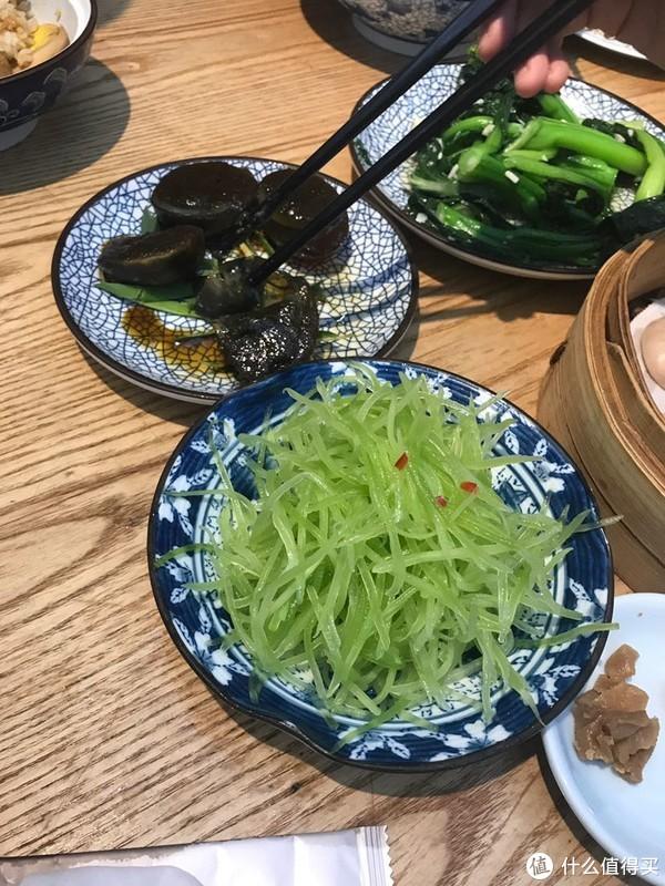 深圳台湾美食金牌小龙点评