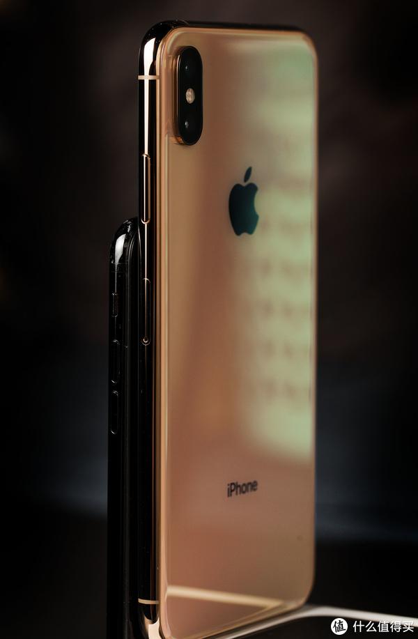 让我爱不释手的iPhone XS Max详细评测附带无线、快充充电设备以及捷径推荐