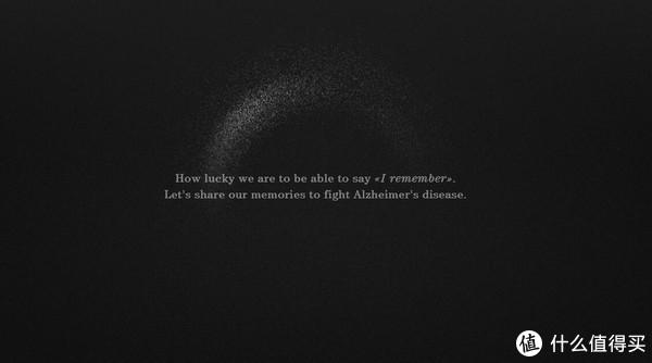 一个另类网站,记录全世界终将消失的记忆