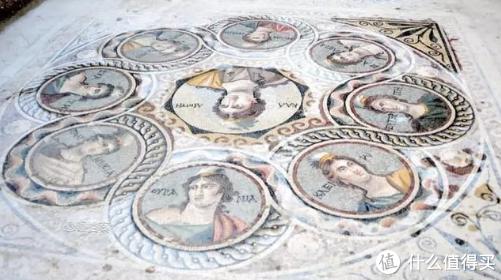 花砖,传承在中世纪的浪潮~