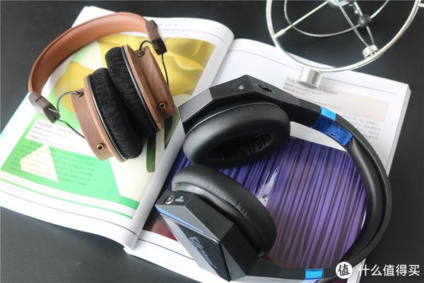 游戏快人一步:Windtour 威拓 杜比5.1专业电竞无线耳机