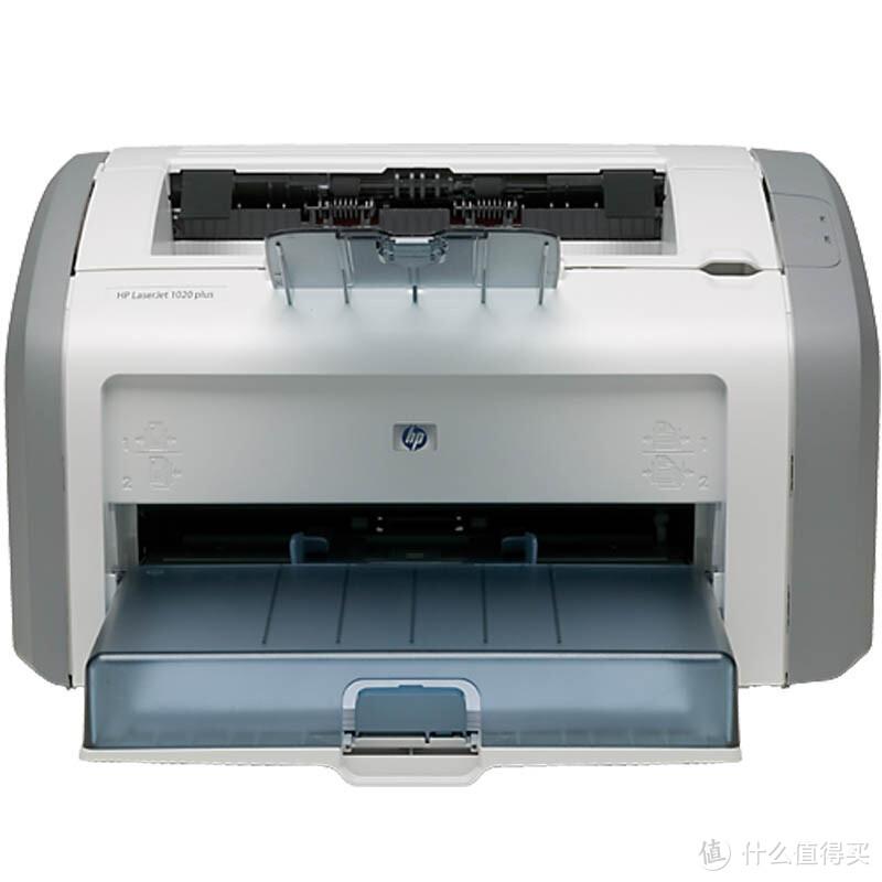 升级贵司战斗指数,双11商用打印机剁手清单