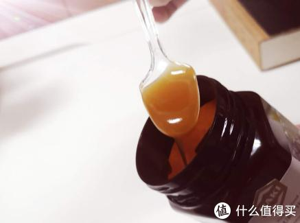 喝麦卢卡蜂蜜会长胖?