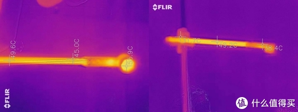 戴森Lightcycle台灯评测:耀眼且实在
