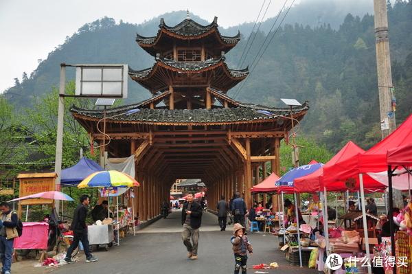 大贵州的旅游,另类的选择,可遇不可求的表演节目