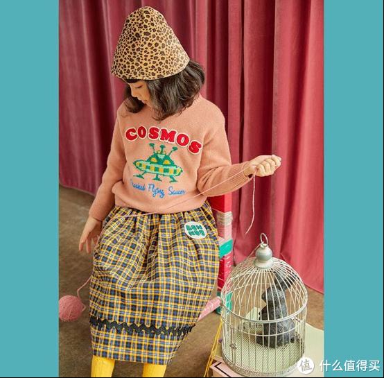 不想被复制,这5个韩国时尚品牌你得知道!