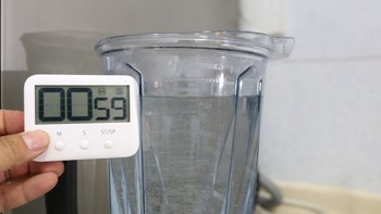 九阳 JR5001 反渗透纯水机使用体验(出水速度 滤芯 净水 寿命 的水质)