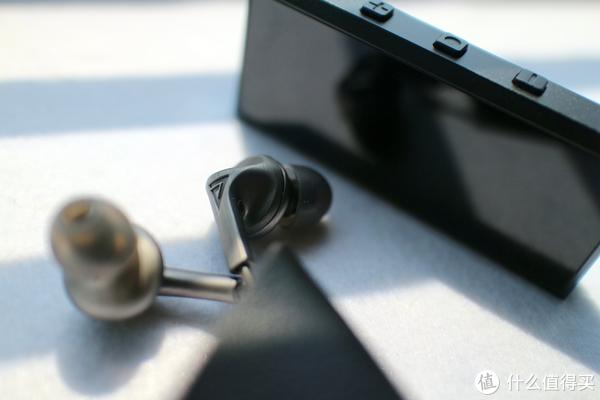 买一款让有线变无线,让无线耳机更具活力的雅特思R1+