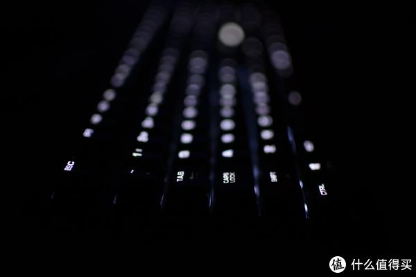 防尘无烦恼—骨伽PURI机械键盘新品开箱分享